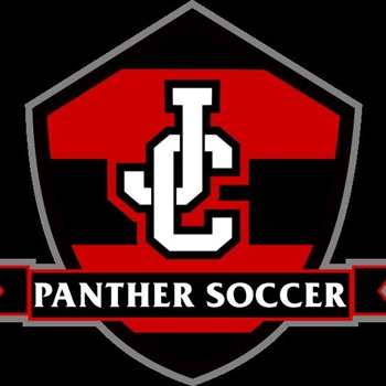 Jackson County High School - Boys' Varsity Soccer