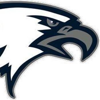 Vista del Lago High School - Varsity Football