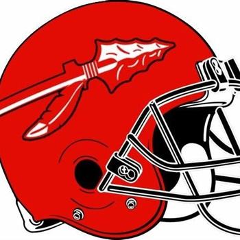 Immokalee High School - Boys Varsity Football