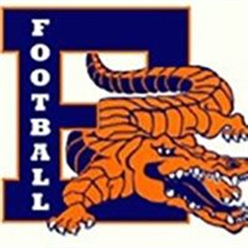 Escambia High School - Boys' JV / 9th Football