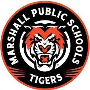 Marshall High School - Girls Varsity Volleyball