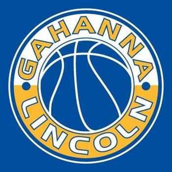 Gahanna Lincoln High School - Girls Varsity Basketball