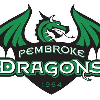 Pembroke Central - Girls JV Basketball