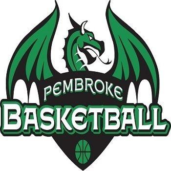 Pembroke Central - Girls' Varsity Basketball