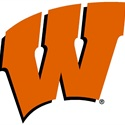 Wabash High School - Boys Varsity Football