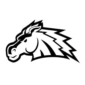 Pearl City High School - Boys JV Football