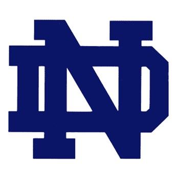 Notre Dame Regional Secondary School - Junior Varsity