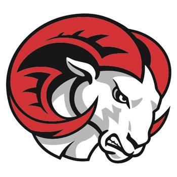 Rolesville High School - Girls' Varsity Basketball