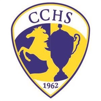 Chicopee Comprehensive High School - Boys Varsity Soccer