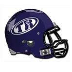 Tolar High School - Boys Varsity Football