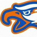 Columbia High School - Varsity Football