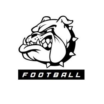 Mccluer South Berkeley - Boys Varsity Football