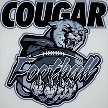 Stoney Creek High School - JV Football