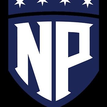 North Park University - North Park Women's Volleyball