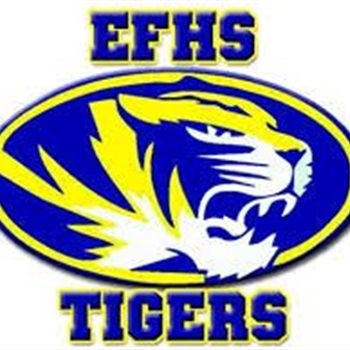 East Feliciana High School - Boys Varsity Football