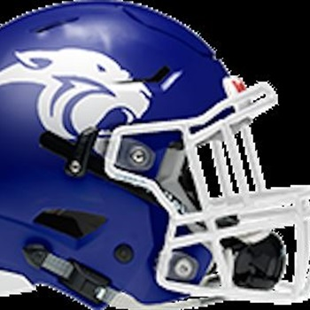 Beaumont High School - JV Football