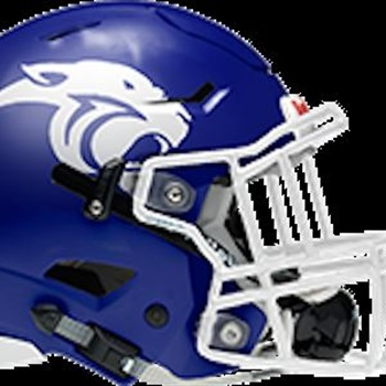 Beaumont High School - Freshmen Football