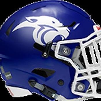 Beaumont High School - Varsity Football