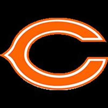 Cushing High School - Boys Varsity Football