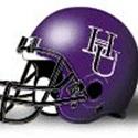 New Mexico Highlands University - Mens Varsity Football