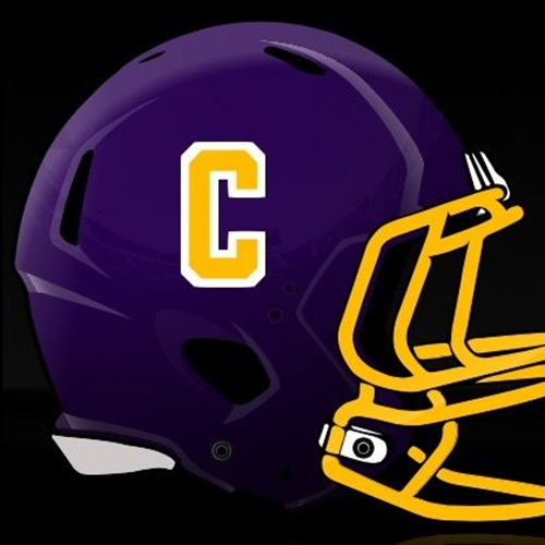 Centerville High School - Varsity  Football
