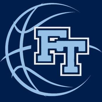 Freehold Township High School - Girls Varsity Basketball