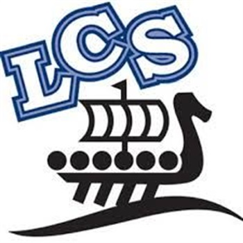 Lakeland Christian School - Middle School Football