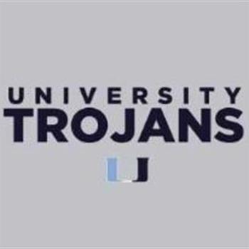 University High School - Freshman Football