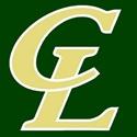Canyon Lake High School - Freshman Football