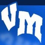 Van Meter High School - Boys Varsity Football