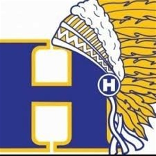 Hanover High School - Hanover High School Basketball
