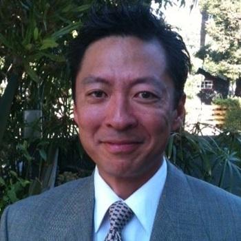 Nelson Bae