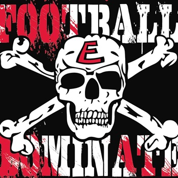 Eastbrook High School - Boys Varsity Football