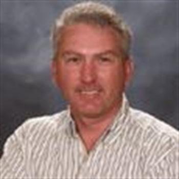 Greg Lamp