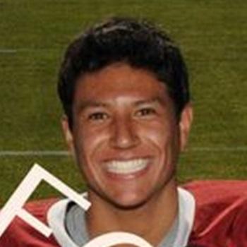Fon Villanueva