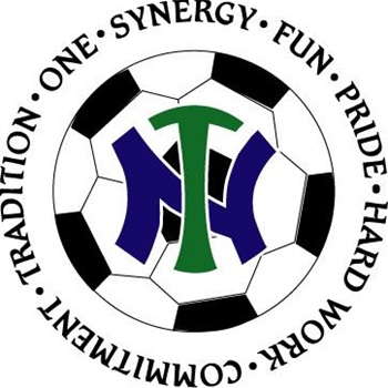New Trier High School - Girls Varsity Soccer