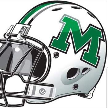 Monrovia High School - Wildcat Football