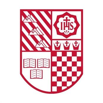 Regis Jesuit High School - Boys Varsity Football