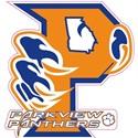 Parkview High School - Parkview JV (Boys)