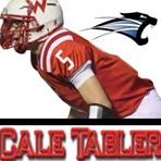 Cale Tabler
