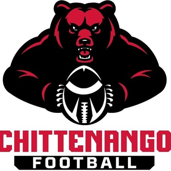 Chittenango High School - Boys Varsity Football