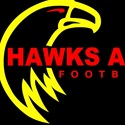 Hawks AFC Herning - Senior