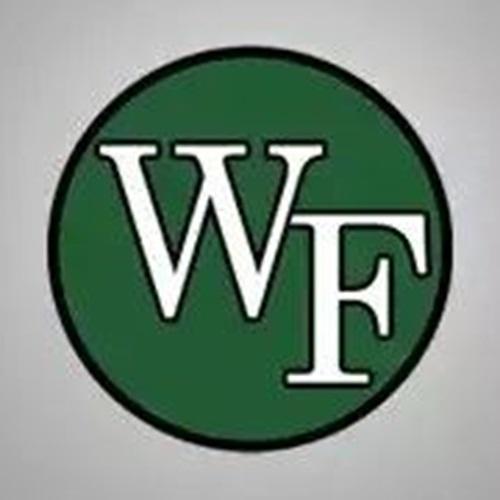 Varsity Football - William Floyd High School - Mastic Beach