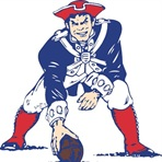 Heritage Hills High School - Boys Varsity Football