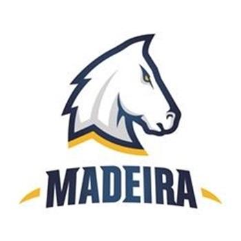 Madeira High School - Boys Varsity Football