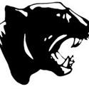 Stockbridge High School - Junior Varsity Football
