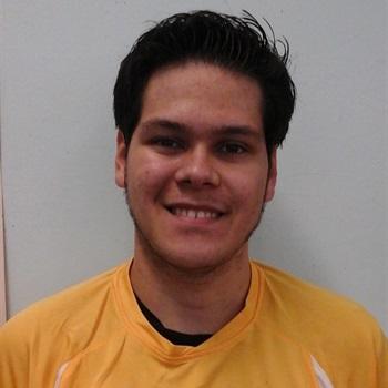 Kevin Ontaneda