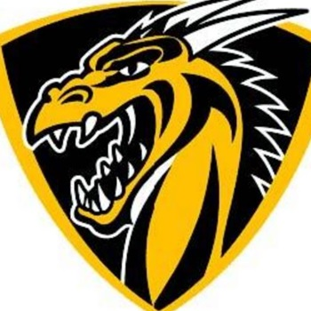 Bishop O'Dowd High School - Varsity Men's Lacrosse