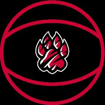 Bethel-Tate High School - Boys' Varsity Basketball