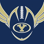 Yucaipa High School - Boys Varsity Football